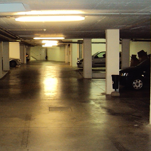 garagem-500x500
